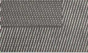 MANTEL IND. 45X33CM PVC COBRE HADES
