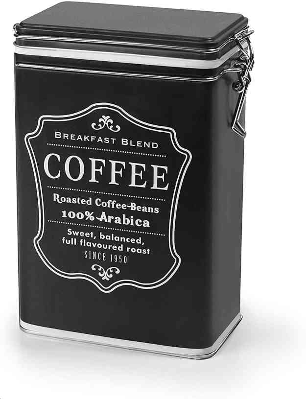 BOTE C/CIERRE BLACK COFFEE