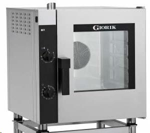 HORNO ELECTR. EASY AIR EME523 GIORIK